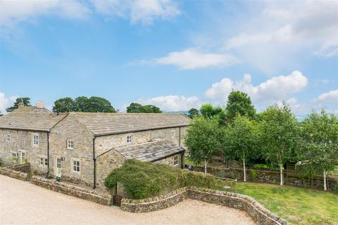 4 bedroom farm house for sale - Croft Barn, Clifton Lane, Otley