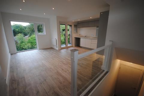 1 bedroom apartment for sale - Marylebone Court, Marylebone, Wigan