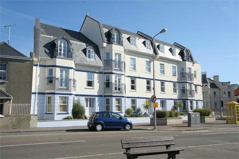 2 bedroom apartment for sale - Old St John's Road, St Helier, Jersey, JE2