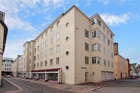 2 bedroom flat for sale - Charles Steet, St Helier, Jersey, JE2