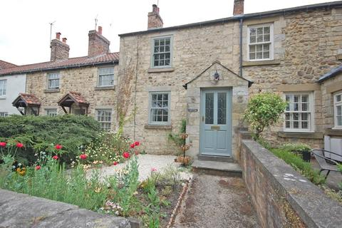 2 bedroom cottage to rent - Copgrove Rd, Burton Leonard