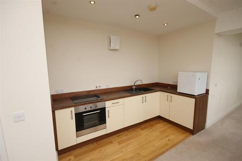 1 bedroom flat to rent - Northumberland Street, Norwich