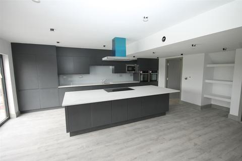 4 bedroom barn conversion to rent - Heath Road, Hockering, Dereham