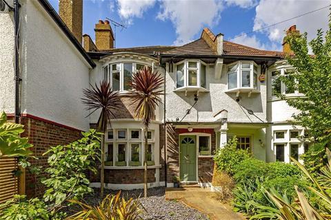 4 bedroom house for sale - Bracken Avenue, Balham