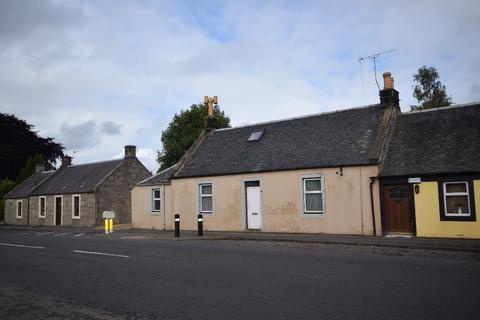 3 bedroom cottage to rent - Glasgow Road, Stirling, Stirling, FK7 0LH