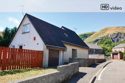 5 bedroom detached house for sale - Union Street, Tillicoultry, Stirling, FK13 6DE