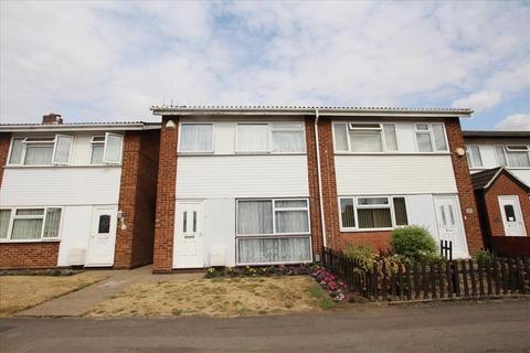 3 bedroom semi-detached house for sale - Rose Lane, Biggleswade, SG18