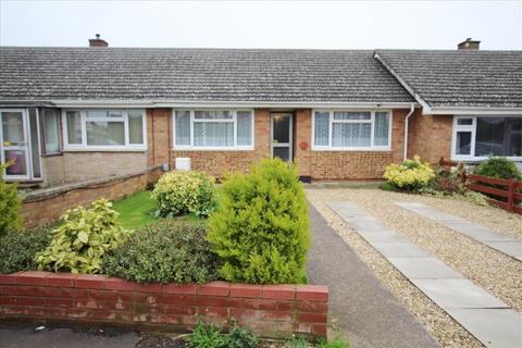 2 bedroom bungalow for sale - Dells Lane, Biggleswade, SG18