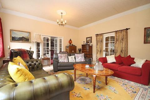 2 bedroom apartment for sale - The Castle, Stanhope,  Weardale