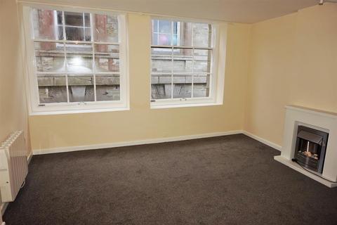 2 bedroom property to rent - Well Lane, Liskeard