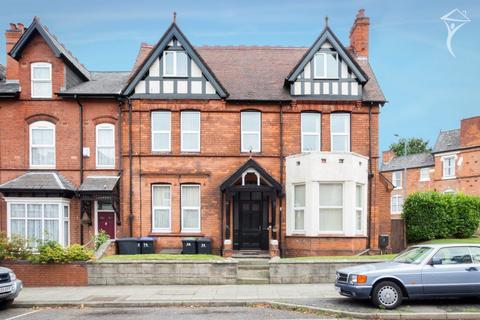 Studio to rent - Strensham Rd, Moseley, Birmingham B12 9RR