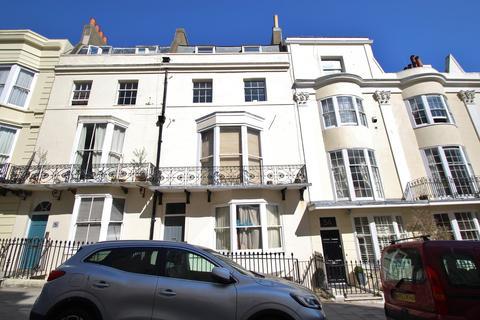 2 bedroom flat for sale - Waterloo Street, HOVE, BN3