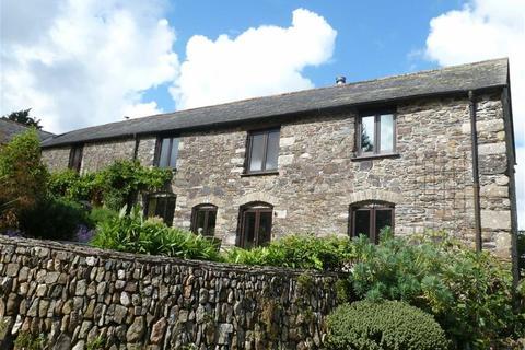 3 bedroom detached house to rent - St Dominick, Saltash, Cornwall, PL12