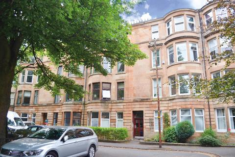 2 bedroom flat for sale - Battlefield Gardens , Flat 2/2, Battlefield, Glasgow , G42 9JP
