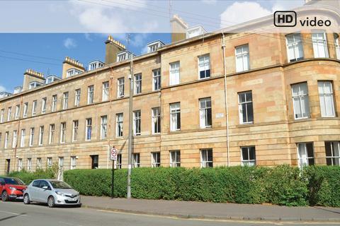 2 bedroom flat for sale - Kenmure Street, Flat 0/2, Pollokshields, Glasgow, G41 2QX