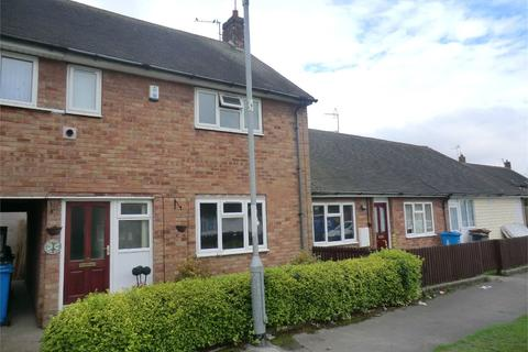2 bedroom terraced house for sale - Meltonby Avenue, Hull, HU5