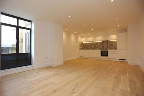 2 bedroom flat to rent - Russell Square, Brighton