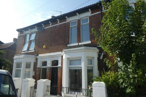 1 bedroom house to rent - INGLIS ROAD, SOUTHSEA