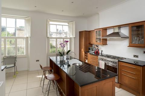 3 bedroom maisonette for sale - Cotham Road, Cotham, Bristol, BS6