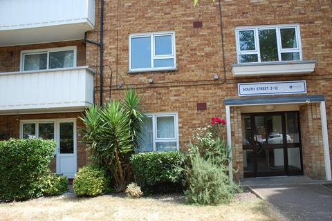 1 bedroom apartment to rent - Southsea