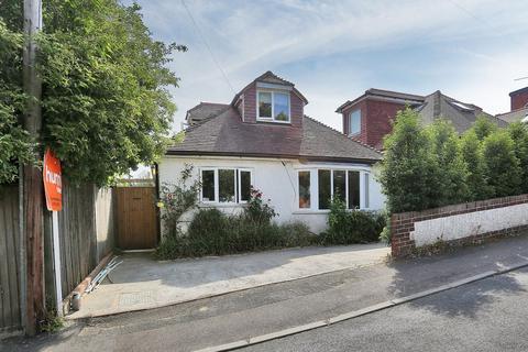 4 bedroom detached house for sale - Summerhill Avenue, Tunbridge Wells.