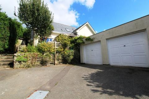 4 bedroom detached house to rent - Quethiock, Liskeard