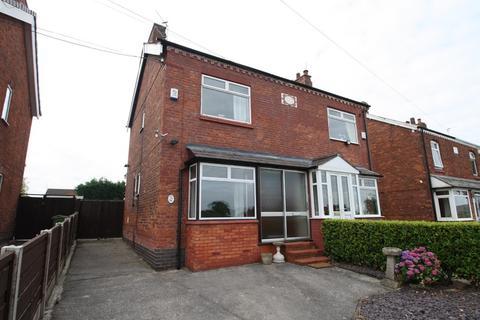 2 bedroom semi-detached house for sale - 25 Littler Lane, Over Winsford, CW7 2NE