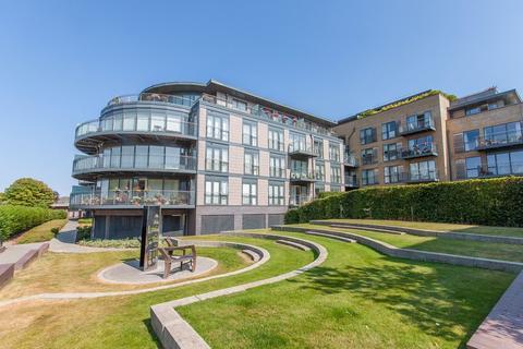 3 bedroom penthouse for sale - Kingsley Walk, Cambridge