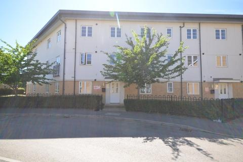 2 bedroom flat for sale - Wood Grove, Silver End, CM8 3FL