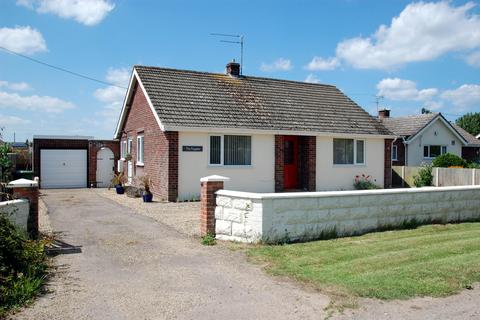 2 bedroom detached bungalow to rent - North Walsham Road