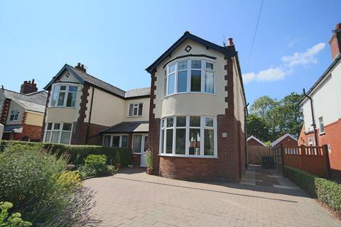 4 bedroom semi-detached house for sale - Highgate, Penwortham