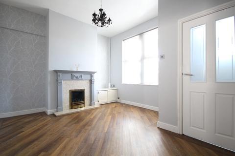 2 bedroom terraced house for sale - Poulton Street, Ashton-on-Ribble