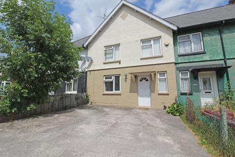 3 bedroom terraced house for sale - Illtyd Road, Ely