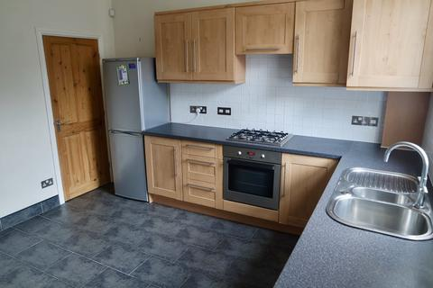 3 bedroom terraced house to rent - Walkley Street, Walkley