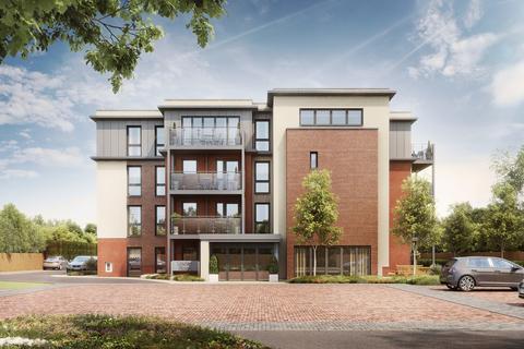 2 bedroom apartment for sale - Hampton Lane, Solihull