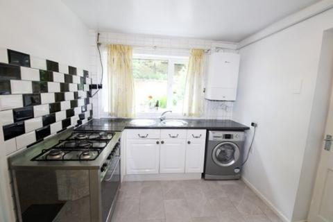 3 bedroom detached house to rent - Quarry Close, Werrington, Stoke-On-Trent