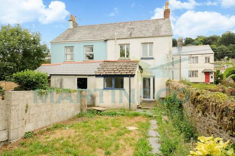 2 bedroom semi-detached house for sale - Merafield Road