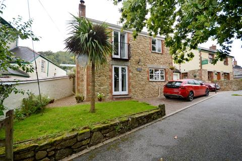 3 bedroom cottage to rent - Chapel Hill, Ponsanooth
