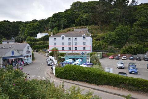 4 bedroom apartment to rent - Trevaunance Cove, St. Agnes