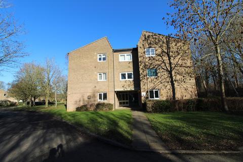 1 bedroom flat to rent - Deerleap, Bretton, PE3