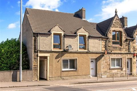 2 bedroom flat for sale - West Main Street, Harthill, Harthill