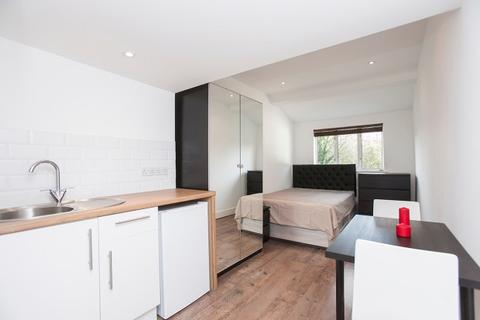 House share to rent - (HOUSE SHARE) Sandy Hill Road,  Woolwich, SE18