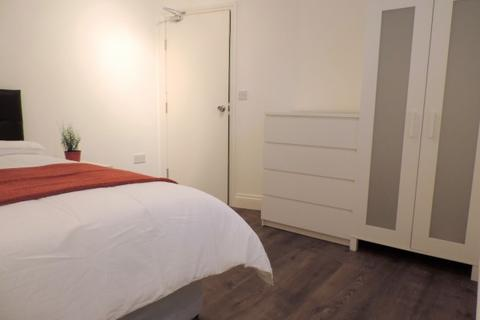 1 bedroom house share to rent - Burrage Place,  Woolwich, SE18