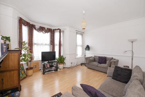 4 bedroom terraced house for sale - Buchanan Gardens, Kensal Rise NW10