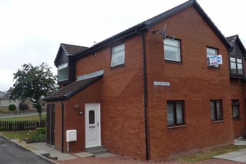 2 bedroom apartment for sale - Calderview,  Motherwell, ML1