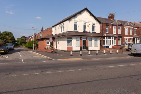 1 bedroom apartment for sale - Flat 1 Carlton House, 230 Manchester Road
