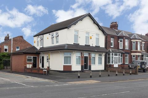 2 bedroom apartment for sale - Flat 2 Carlton House, 230 Manchester Road