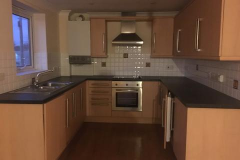 2 bedroom apartment to rent - Dean Road