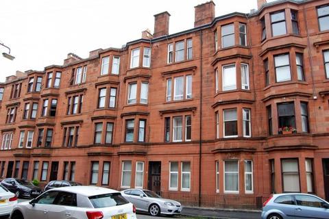 2 bedroom flat for sale - Kennedar Drive 1/1,  Govan, G51