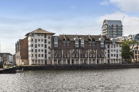 2 bedroom apartment for sale - Rope Street, Surrey Quays